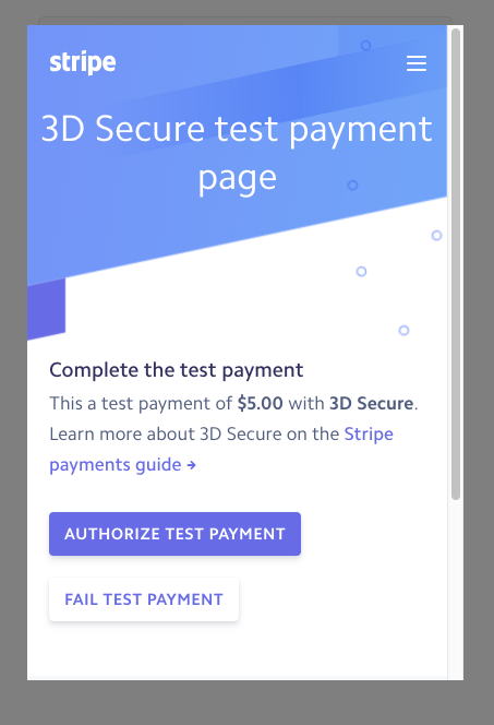 stripe_3D_secure_payment _page