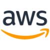 サービス別資料 | AWS クラウドサービス活用資料集